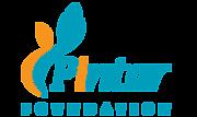 myPintar Donation