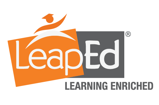 LeapEd Services